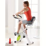 Velo appartement pliant decathlon