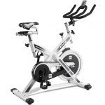 Velo appartement bh fitness