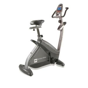 V lo fitness d appartement exercise bike le v lo en image - Velo fitness appartement ...