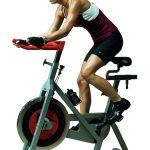 Vélo musculation