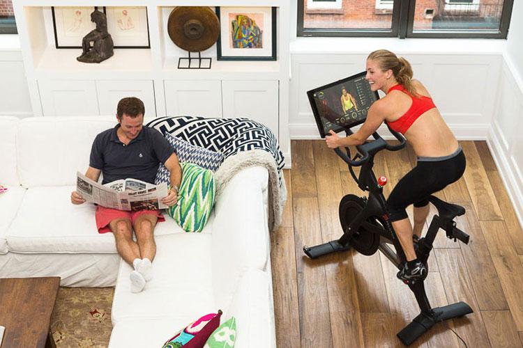 v lo d appartement formula le v lo en image. Black Bedroom Furniture Sets. Home Design Ideas