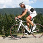 Vélo de course d occasion