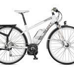 Recherche vélo électrique occasion