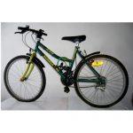 Vélo fille 24 pouces d occasion