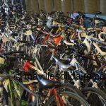 Vélos d occasion à vendre