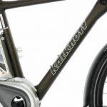 Bicyclette a vendre usagé