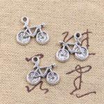Acheter bicyclette