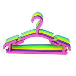 acheter des cintres pas cher le v lo en image. Black Bedroom Furniture Sets. Home Design Ideas