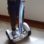Mono roue electrique prix