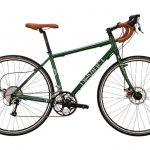 Cyclo velo