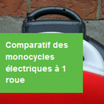 Apprendre a faire du monocycle