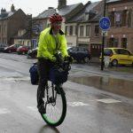 Monocycle 36 pouces