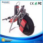 Acheter un monocycle