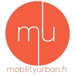 Mobility urban toulouse