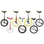 Monocycle 20 pouces