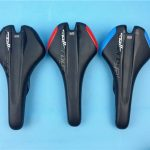 Selle silicone