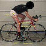 Régler sa selle de vélo