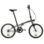 Decathlon velo pliant adulte