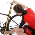 Comment régler une selle de vélo