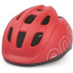 Casque velo hollandais