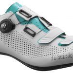 Chaussure velo route femme