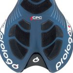 Selle velo route tres confortable