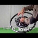 Video roue electrique
