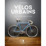 Livre velo urbain