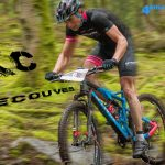 Vtt cross country