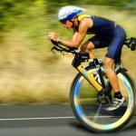 Monocycle toulouse