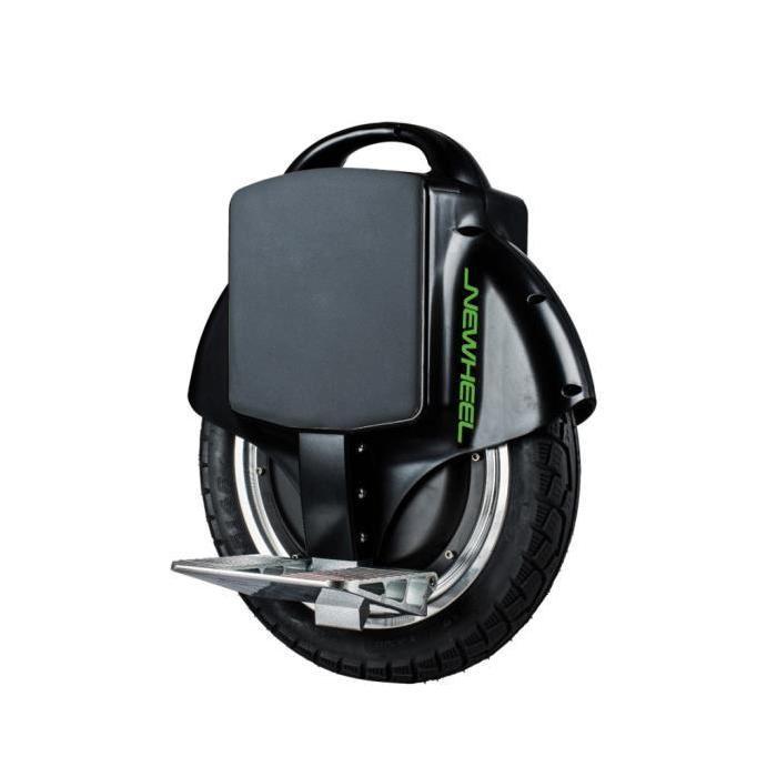 monocycle electrique pas cher le v lo en image. Black Bedroom Furniture Sets. Home Design Ideas
