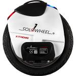 Roue electrique solowheel