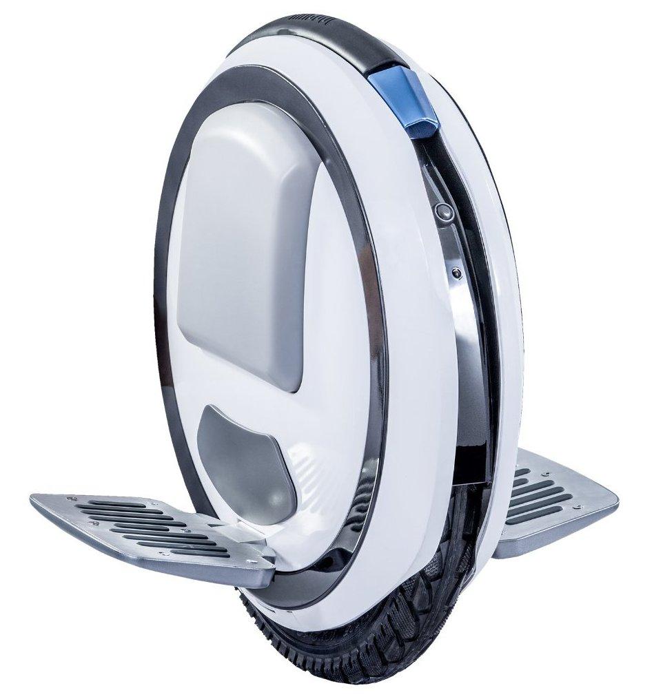 comparatif roue gyroscopique le v lo en image. Black Bedroom Furniture Sets. Home Design Ideas