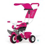 Achat tricycle