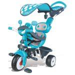 Tricycle bebe