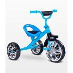 Tricycle enfant 3 ans
