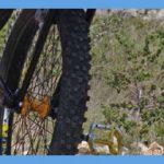 Comment fabriquer un monocycle