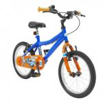 Intersport velo enfant