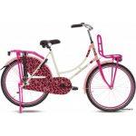 Vélo pour fille de 10 ans