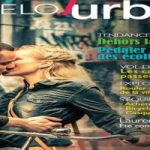 Vélo urbain magazine