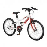 Velo fille 20 pouces intersport