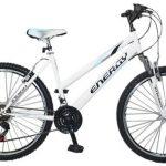 Bicyclette femme pas cher