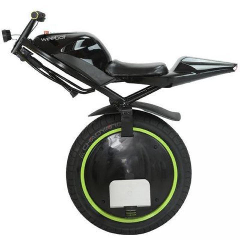 se deplacer avec une roue le v lo en image. Black Bedroom Furniture Sets. Home Design Ideas