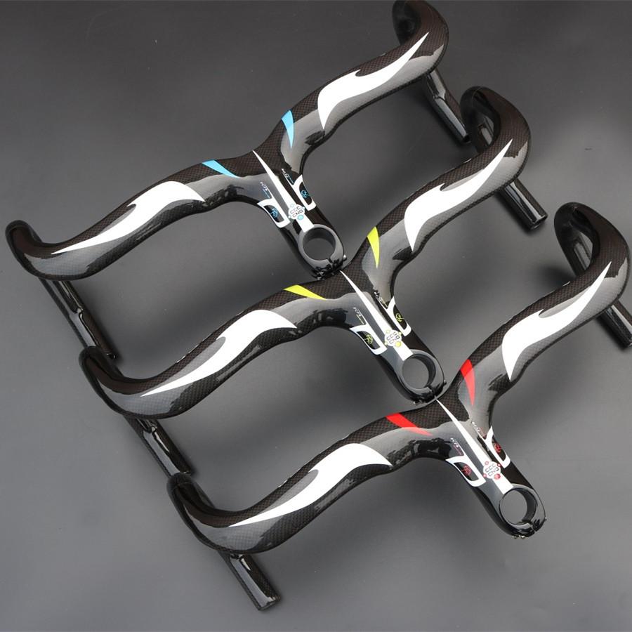 guidon velo course carbone le v lo en image. Black Bedroom Furniture Sets. Home Design Ideas
